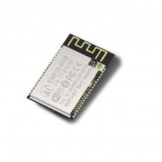 Ai Thinker ESP32-A1S WiFi+BT Audio Development Board