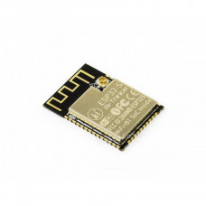 Ai Thinker ESP32-S WiFi+BT SoC Module