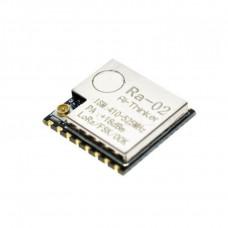 Ai Thinker LoRa Series Ra-02 Spread Spectrum Wireless Module