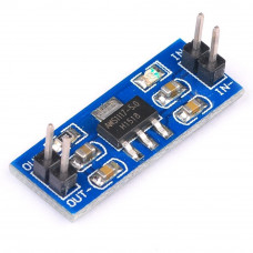 AMS1117 5V Step Down Power Supply Module