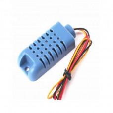 AMT1001 Resistive Humidity and Temperature Sensor Module