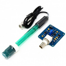 Analog PH Sensor Kit for Arduino