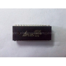 APR33A3 IC - 11 Minutes Voice Recorder & Playback IC