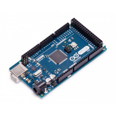 Arduino Mega 2560 R3 Board - Clone Model