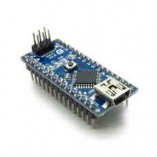 Arduino NANO V3.0  Development Board - Clone Compatible Model