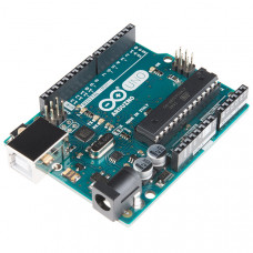 Arduino UNO R3  Development Board - Clone Model - High Quality