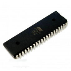 AT89C51 Microcontroller