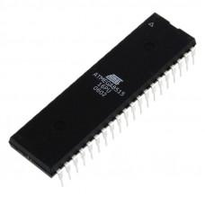 ATMEGA8515 Microcontroller