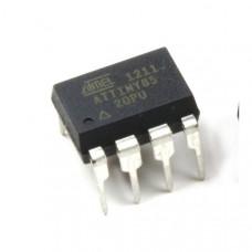 ATtiny85 Microcontroller
