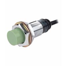 Autonics PR18-8DN DC 10-30V 8mm M18 Inductive Proximity Sensor NPN-NO (Unshielded)