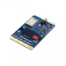 AZ3166 WiFi IOT Developer Kit