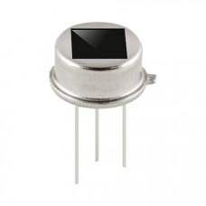 B2X2 4 Elements Infrared Motion Analog PIR sensor for Lighting