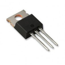 BD239C NPN Power Transistor 100V 2A TO-220 Package