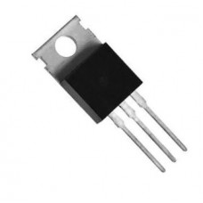 BD240C PNP Power Transistor 100V 2A TO-220 Package