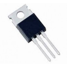 BD241C NPN Power Transistor 100V 3A TO-220 Package