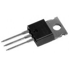 BD242C PNP Power Transistor 100V 3A TO-220 Package