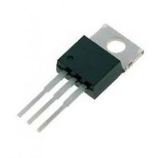 BDX34C-ST transistor ST MICROELECTRONICS PNP 100V 70W T0220