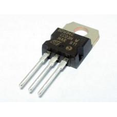 BDW94C PNP Power Darlington Transistor 100V 12A TO-220 Package