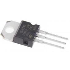 BDX34C PNP Power Darlington Transistor 100V 10A TO-220 Package