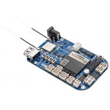 BeagleBone Blue Robotics Controller Board