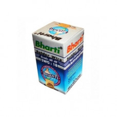 Bharti Flux Cored Solder Wire - 50 gm Pack (Good Quality)