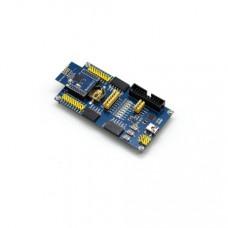 NRF51822 Bluetooth 4.0 Eval Kit