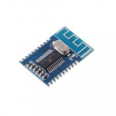 Bluetooth Audio-ontvanger Module Audio Formaten MP3 WMA WAV FLAC Decoderen Board Lossless Bluetooth 4.2 Muziek Module Board