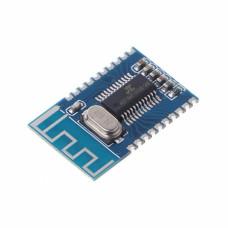 Bluetooth Audio Transmitter Module KCX-BT003-V1.1