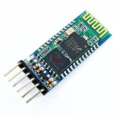 HC-05 Bluetooth Module  with TTL Output
