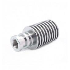 Bowden V6 J-head Hotend Heatsink for 1.75 mm filament