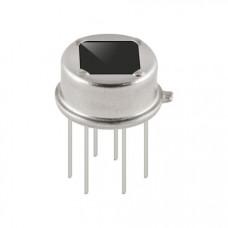 BQ604 Digital Quad Elements type PIR Sensor