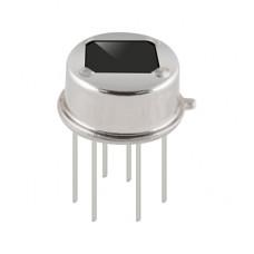 BS612 Digital Passive Infrared PIR Sensor