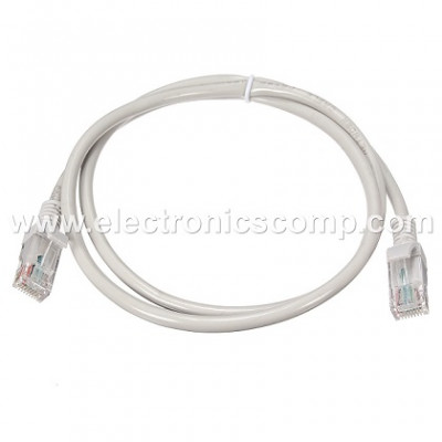 CAT 5 Ethernet - LAN Cable - High Speed