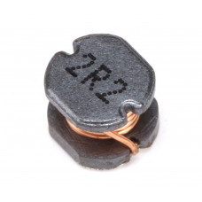 CD54 2.2uH (2R2) SMD Power Inductor