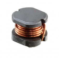CD54 1.5uH (1R5) SMD Power Inductor