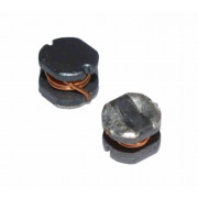 CD54 Series SMD Inductor