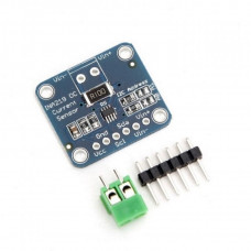 CJMCU-219 INA219 I2C Interface No Drift Bi-directional Current / Power Supply Monitoring Module