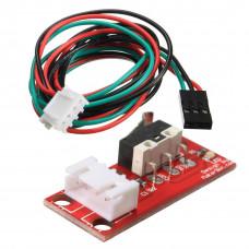 CNC 3D Printer Mech Endstop Switch