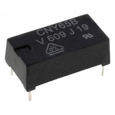 CNY65B Photo-transistor Output Optocoupler IC DIP-4 Package