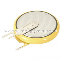 CR2032 - 3V PCB Mount Lithium Coin Battery