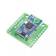 CSR8645 Wireless 4.0 Amplifier Board 5W plus 5W APT-X Stereo Receiver Amplifier Module