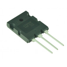 CT60AM-18F IGBT - 900V 60A High Voltage Current IGBT