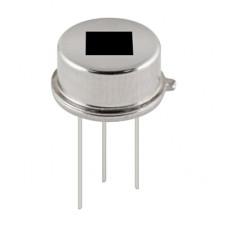 D203S Analog Outdoor Human Motion PIR Sensor