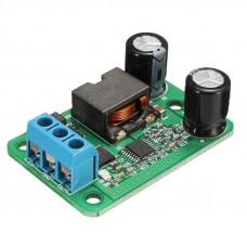 DC-DC Step-Down Buck Converter Power Supply Module 24V 12V 9V to 5V 5A 25W Replace LM2596S