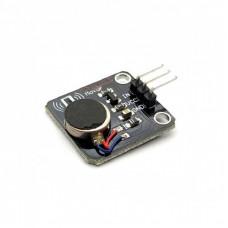 DC Motor Mobile Phone Vibration Motor Alarm Module