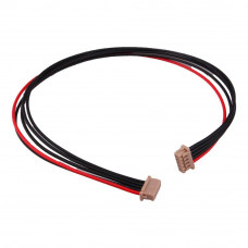 DF13 5 Pin Flight Controller Cable