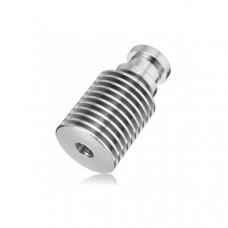 Direct V6 J-head Hotend Heatsink for 1.75 mm filament