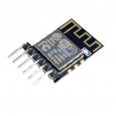 DOIT Mini Ultra-Small size ESP-M3 Serial WiFi Module Compatible with ESP8266