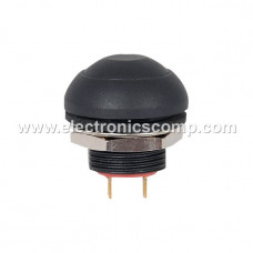 Dome Switch - 12mm