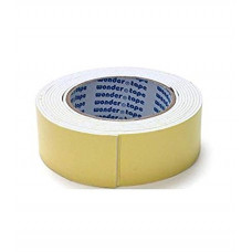 Double Sided Foam Tape - 20mm x 1Meter
